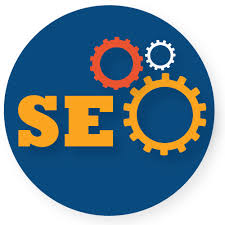 best seo training rajkot, search engine optimization training,seo live project training rajkot