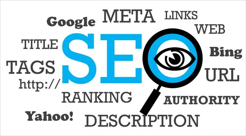 Best-SEO-Training-Institute-In-rajkot-seo training rajkot