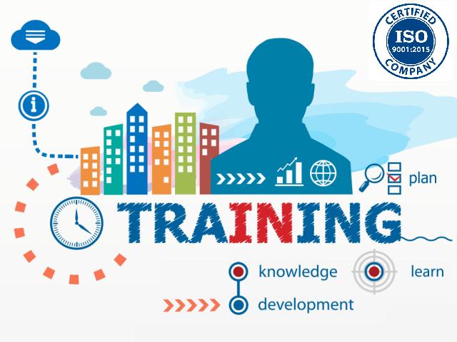 IT Training Rajkot,IT Training Institute Rajkot, IT Course Rajkot,IT Company Rajkot