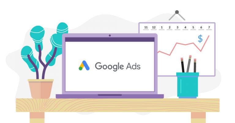 best Google Adwords Course Rajkot