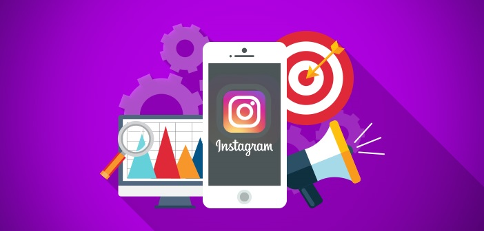 instagram Marketing course Rajkot