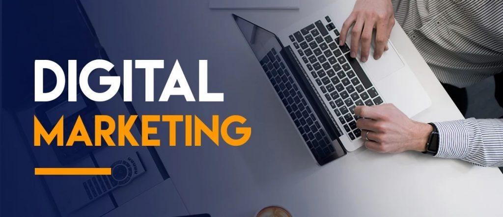 digital marketing training rajkot,gondal,jetpur,dhoraji,india,gujarat,jamnagar,onlinde digital marketing course gujarat india