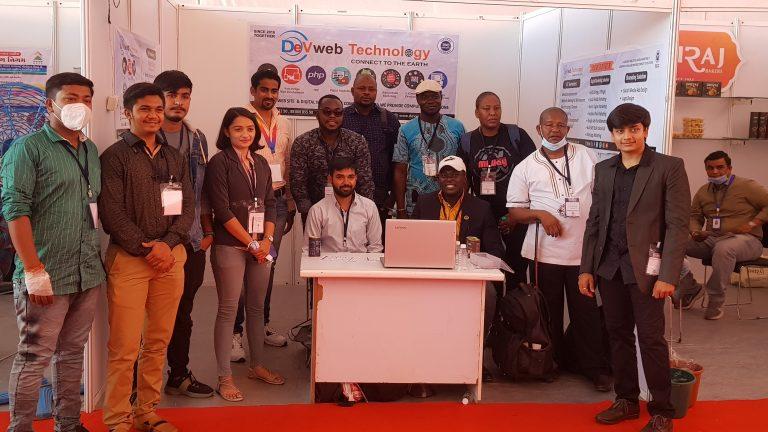 Online Digital Marketing Course Rajkot Gujarat India