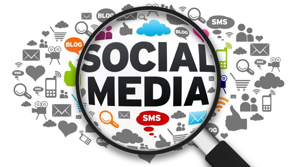 online social media marketing training company rajkot gujarat india